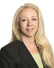 Laura Vaughn, Real Estate Services for the Bay Area